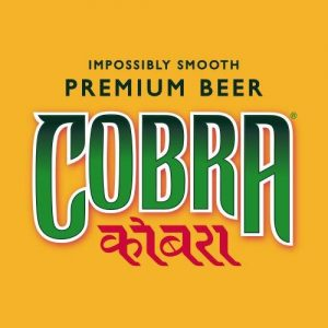 Cobra Draught Belfast