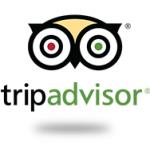 TripAdvisor Top Restaurant Belfast